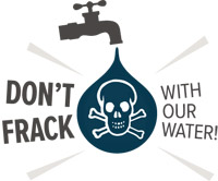 dont-frack-with-our-water