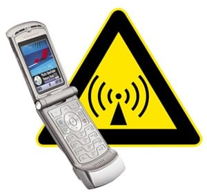 Cell Phone Radiation Lawsuit